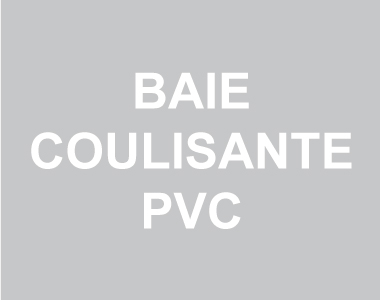 baie-coulissante-pvc